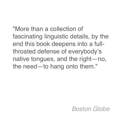 TotT Boston Globe.jpg