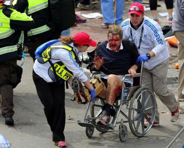images_Photos_of_boston_marathon_explosions2_700227141.jpg