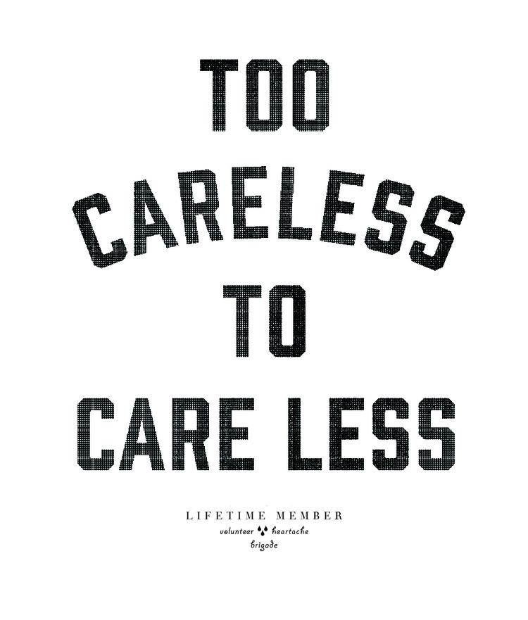 careless.jpg