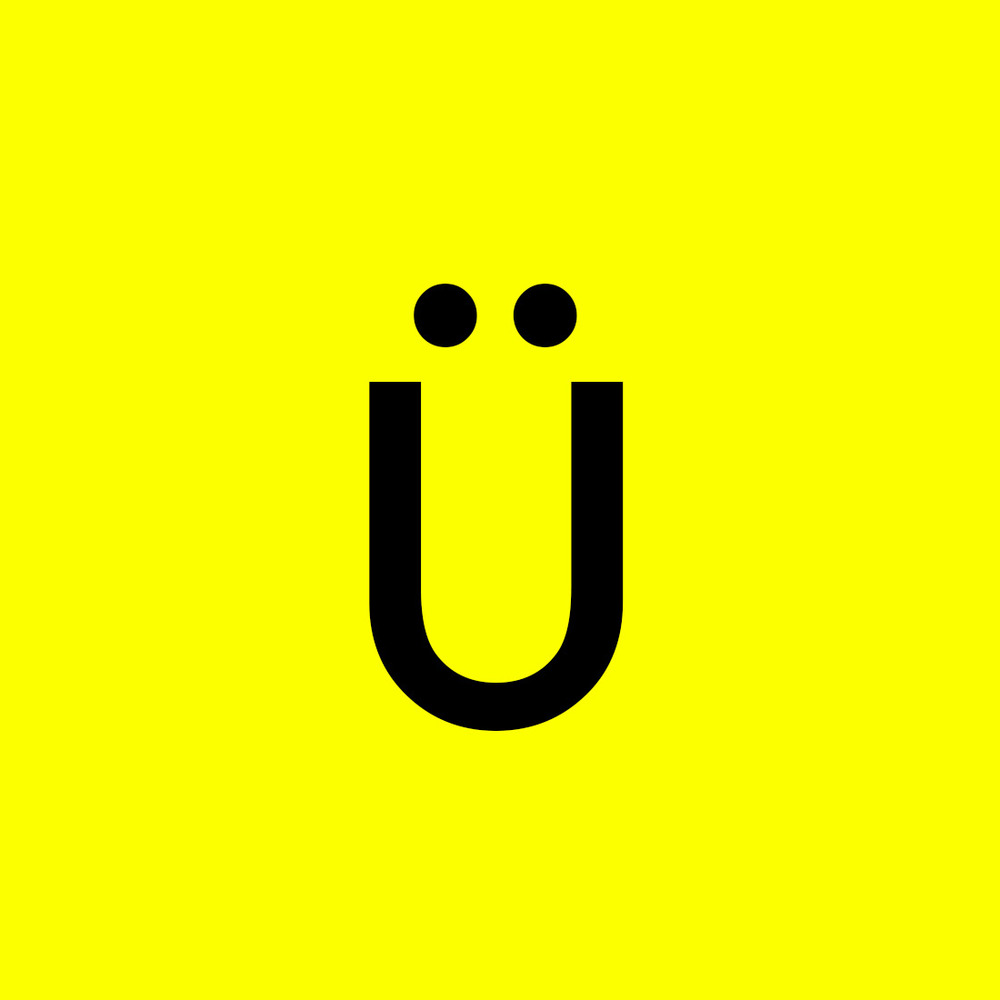 umlauts-make-me-happy.jpg