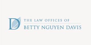 BettyNguyenDavis.jpg