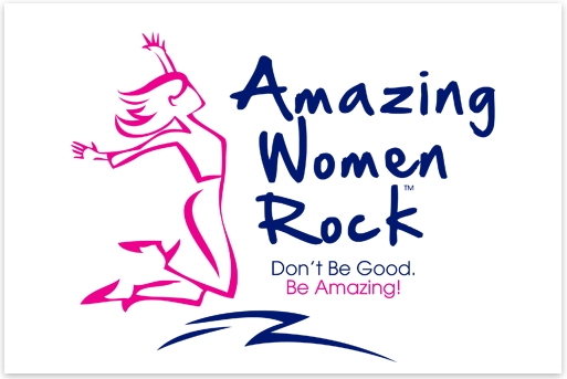 Amazing Women Rock, Jun 2013   AAA Hot List of 50+ Cool Organizations to Empower Girls