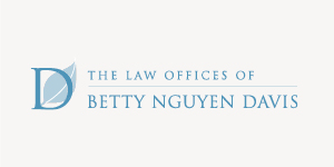 The Law Offices of Betty Nguyen Davis