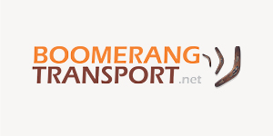 Boomerang Transport
