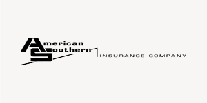 American Southern Insurance Company