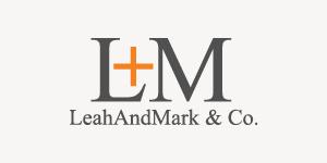 LeahAndMark & Co