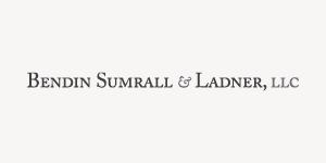 Bendin Sumrall & Ladner, LLC