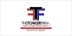 fowlerfirm