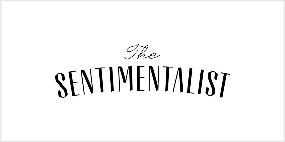 Sentimentalist.png