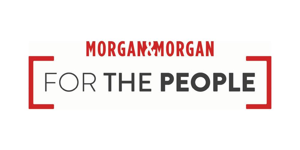 MorganMorgan.png