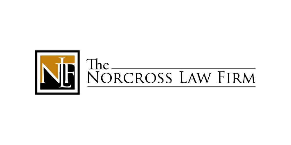 NorcrossLawFirm.png