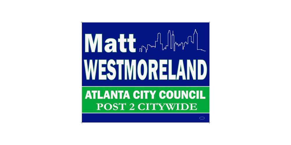 MattWestmoreland.png