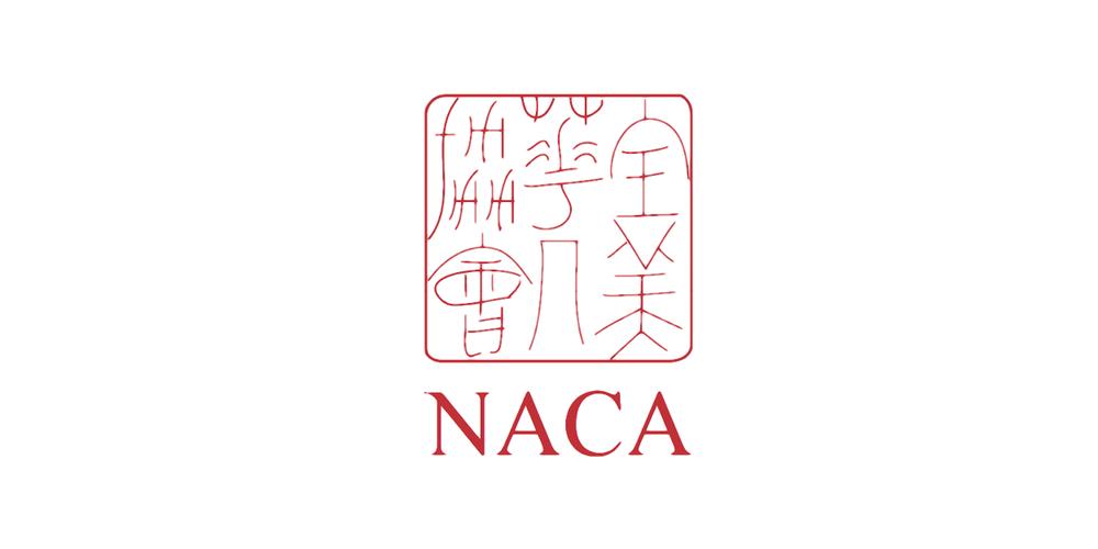 NACA.png