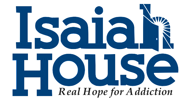Isaiah House Recovery Center