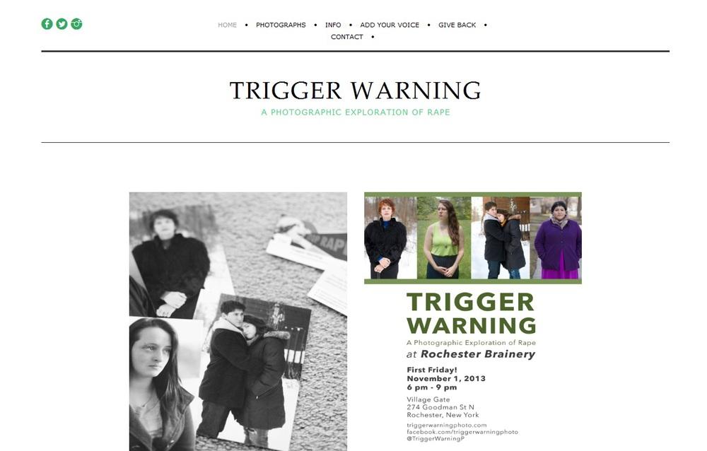 tw site.jpg