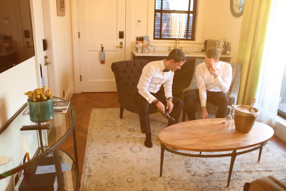 Travis & Peter-37.jpg