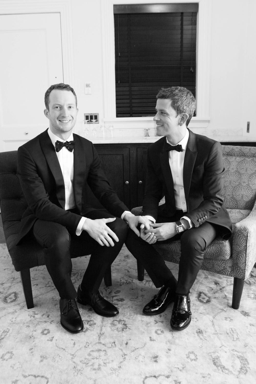 Travis & Peter-45.jpg