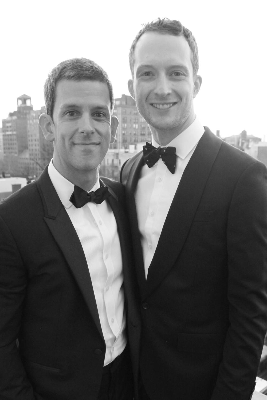 Travis & Peter-51.jpg