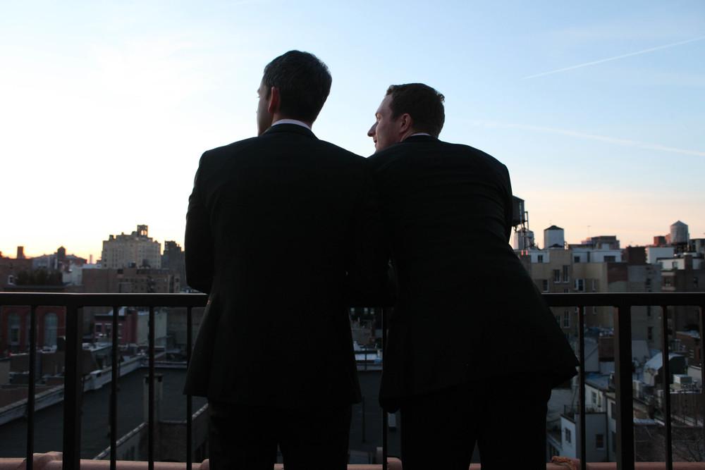 Travis & Peter-57.jpg