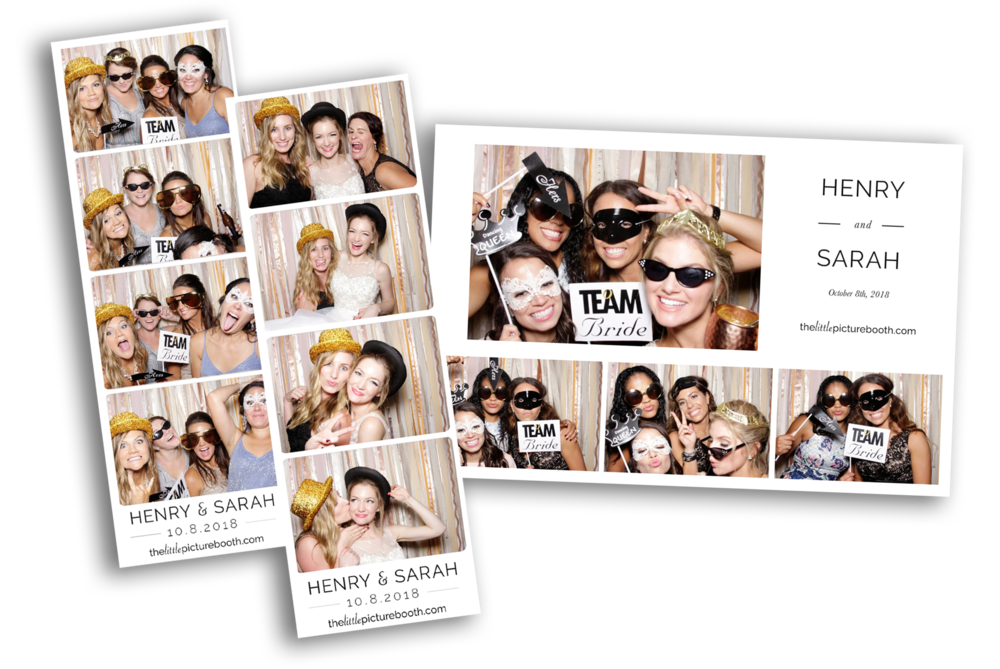 Photo-Booth-Strips.jpg