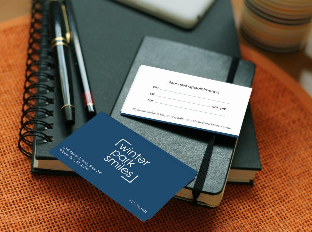 appointmentcard_mockup.jpg