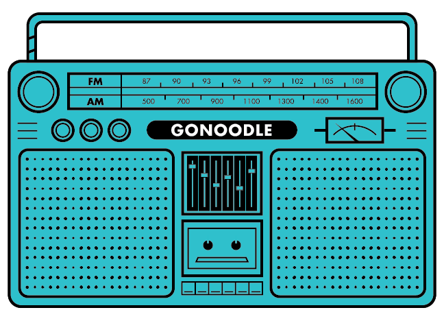 boombox-01-01.png