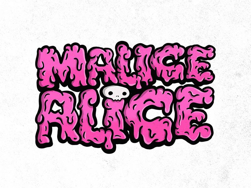 malice_alice_dribbble.jpg