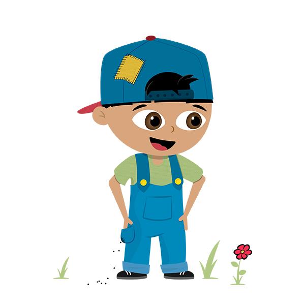 kids_template_3.jpg