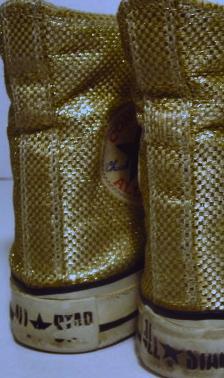 gold converse.jpg