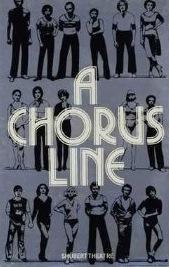 ChorusLinePoster.jpg