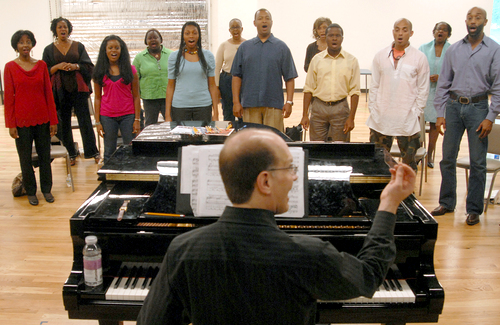 porgy and bess rehearsal in paper.jpg