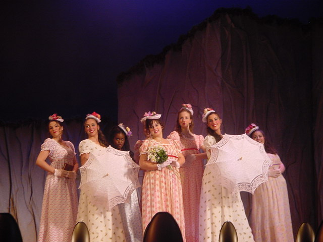 pirates of penzance 5.jpg