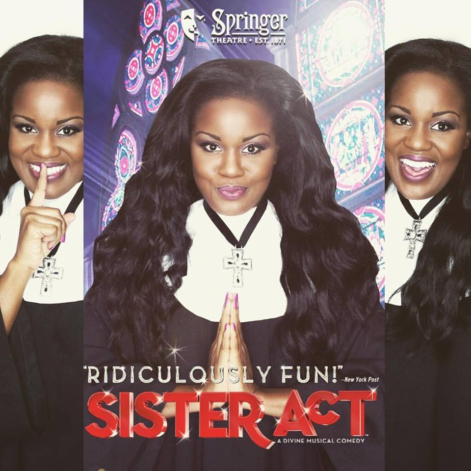 SisterAct_Instagram.jpg