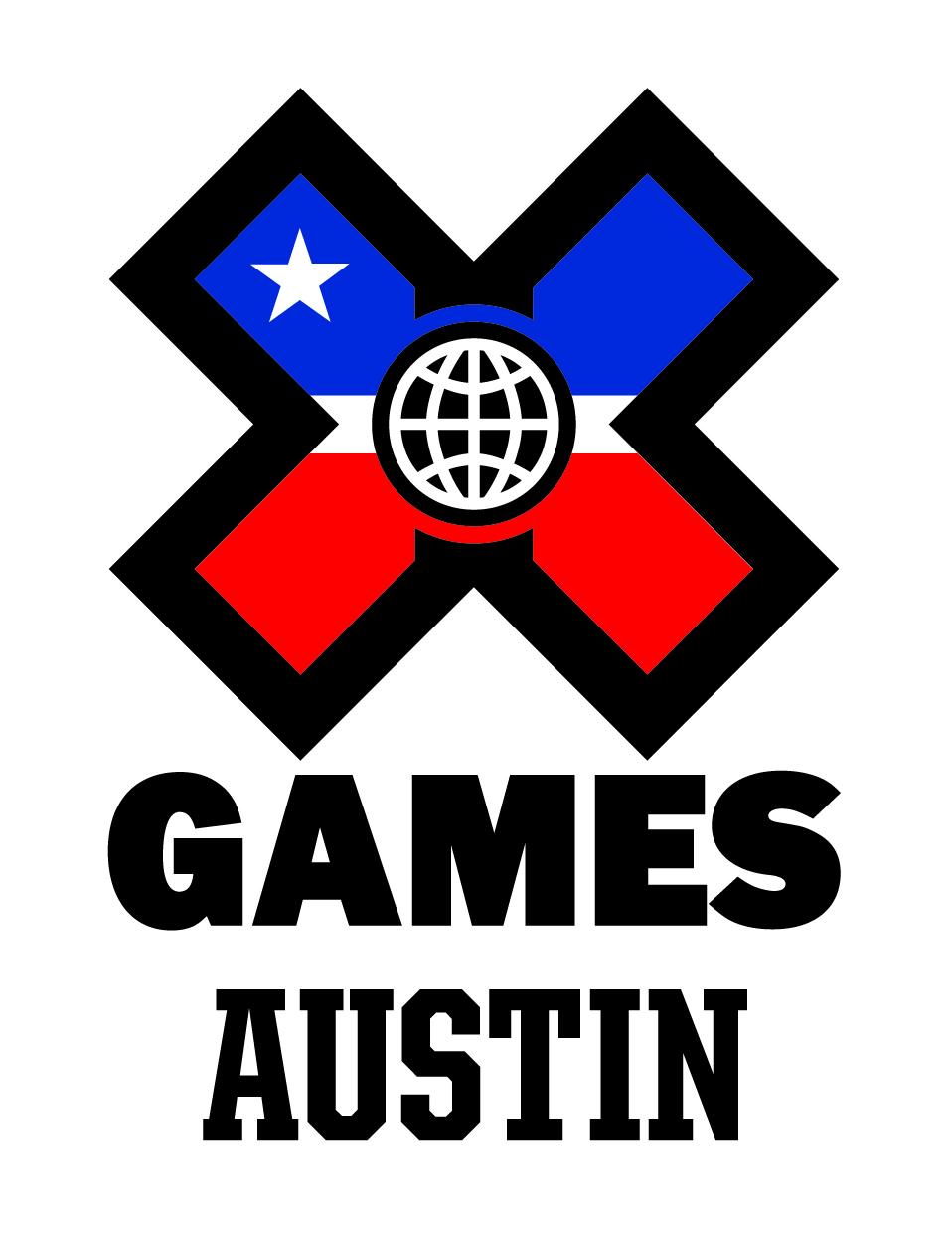 X-Games-Austin-LOGO.jpg