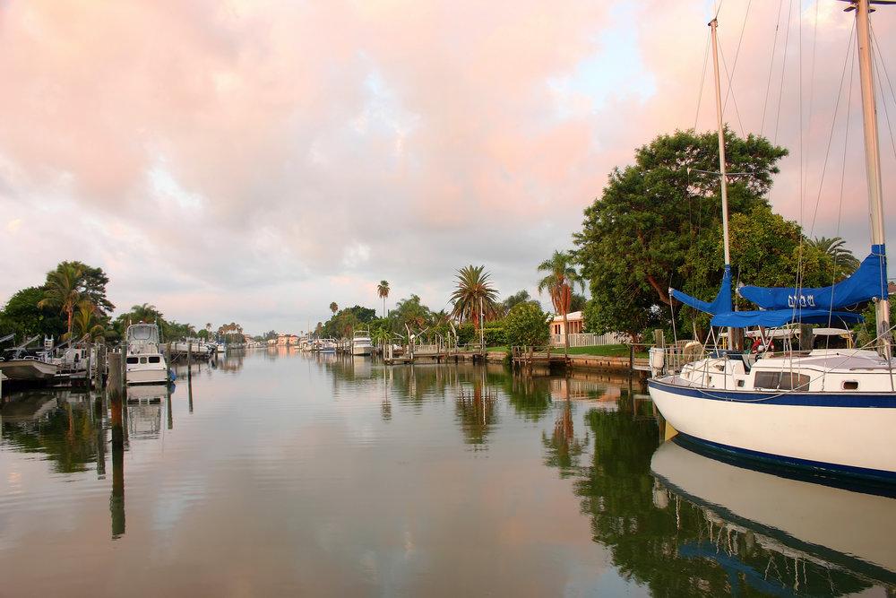 shutterstock_820361 docked boats Boca Ciega Bay.jpg