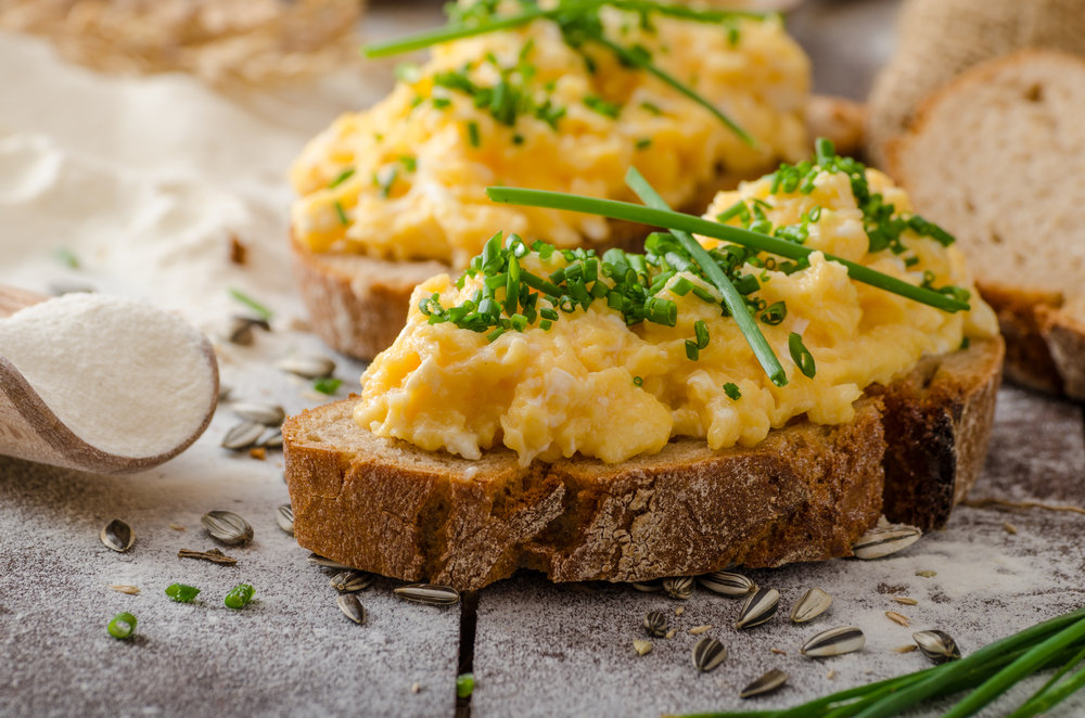shutterstock_293838839 scrambled eggs on toast.jpg