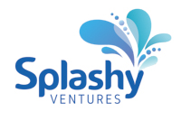 Splashy Ventures