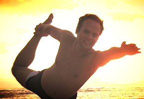 ronald-beach-yogi.png