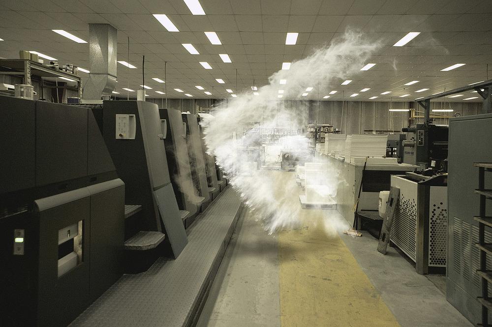 Ujin_Dust_Series_Printers_.jpg