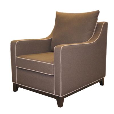 lounge-miller.png