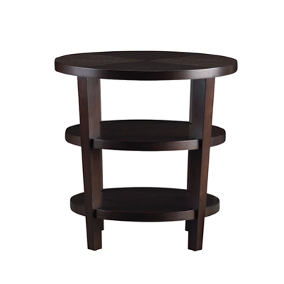 soho-side-table.png