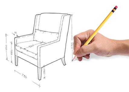 img-contract-draw.jpg