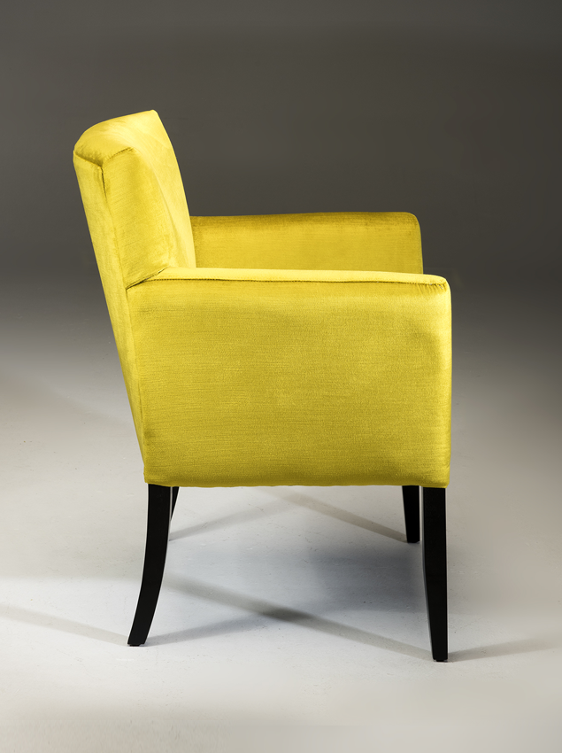LifeCare-chairs-Goldcrest-2.png
