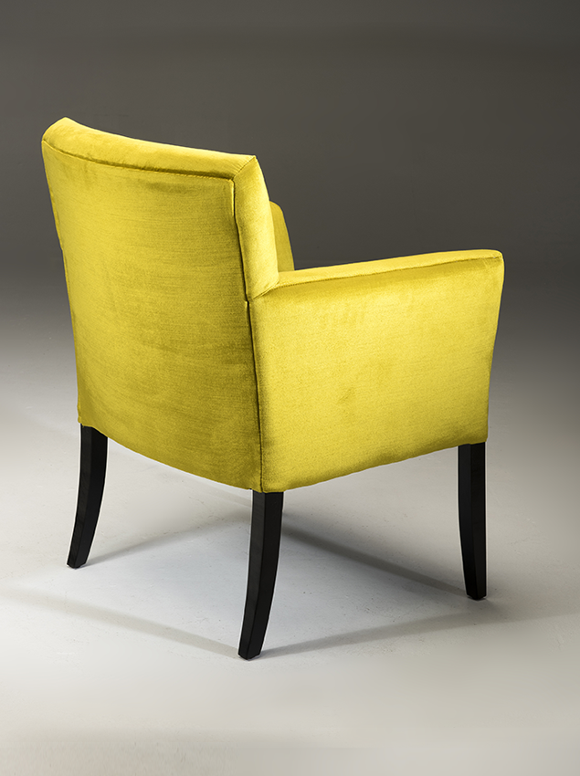 LifeCare-chairs-Goldcrest-3.png