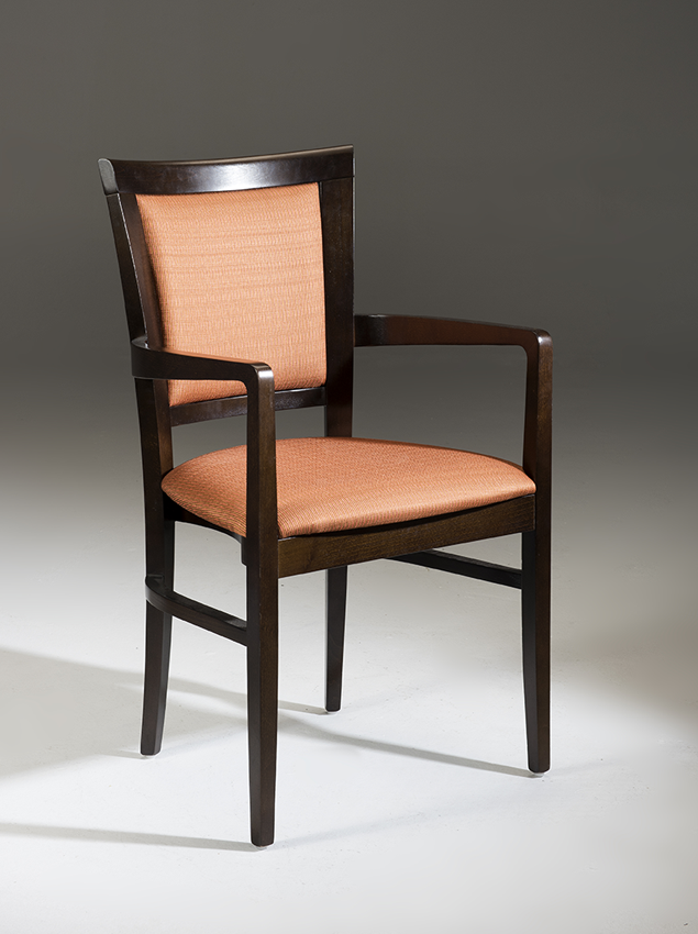 LifeCare-chairs-Goldhill-1.png