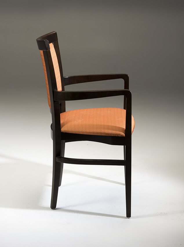 LifeCare-chairs-Goldhill-2.png