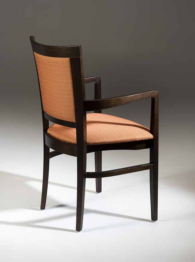 LifeCare-chairs-Goldhill-3.png