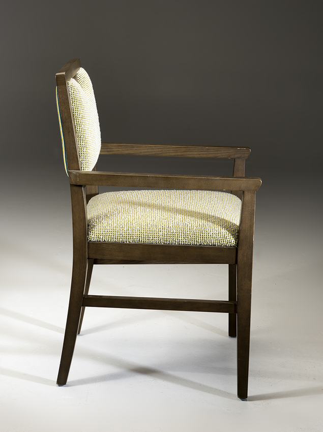 LifeCare-chairs-Lisbon-2.png
