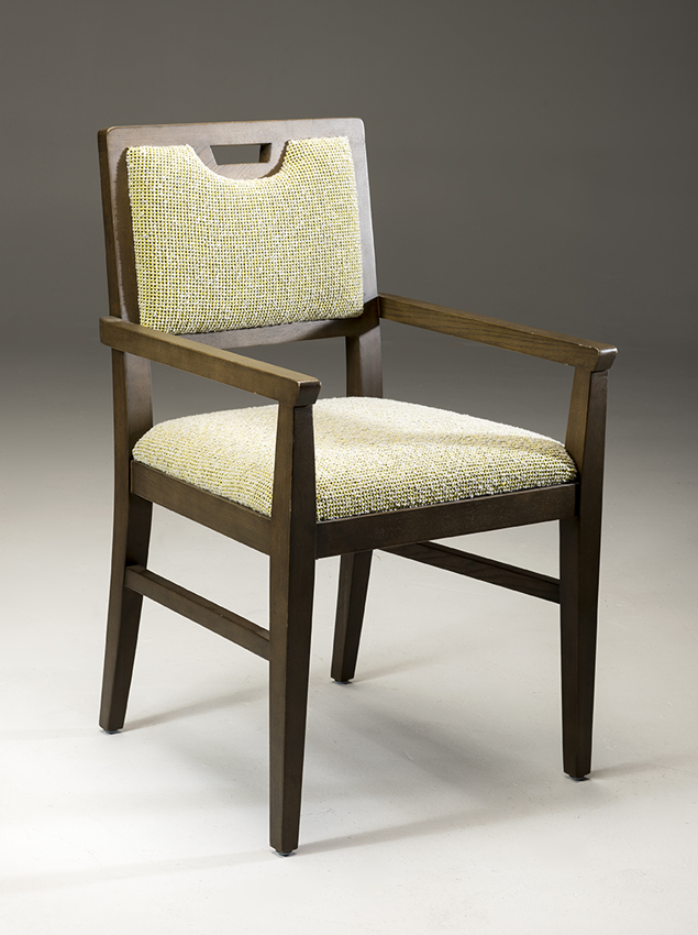 LifeCare-chairs-Lisbon-1.png