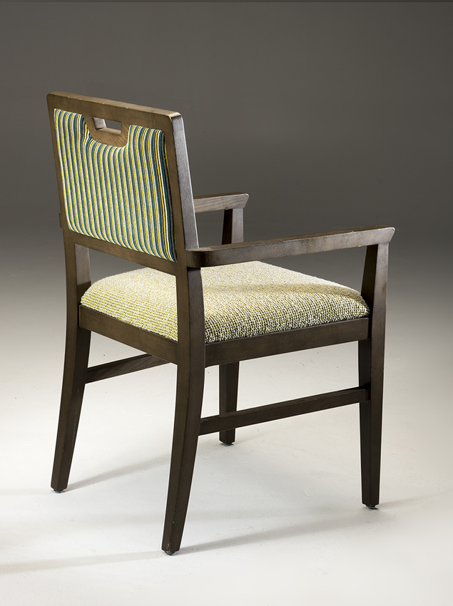 LifeCare-chairs-Lisbon-3.png